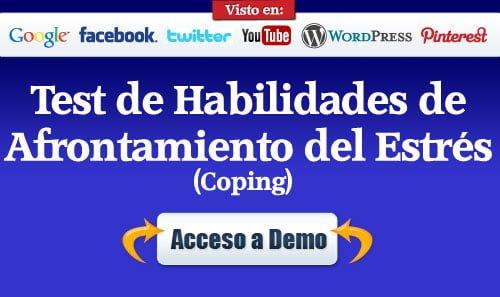 democoping
