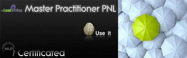 nlpmaster Certificacion en PNL por la AUNLP (R)