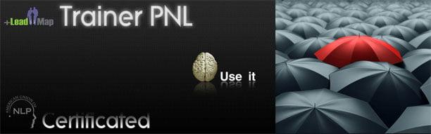 Programa de Certificación Trainer PNL